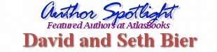 Author's Spotlight